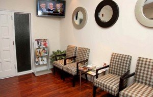 Dental Practice of Nicole Berger in Pompano Beach.